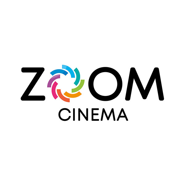 Кинотеатр ZOOM cinema
